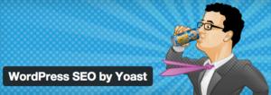 yoast, tastingroomconfidential.com/My Top 10 Favorite WordPress Plugins