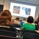 wordcamp vancouver 2013
