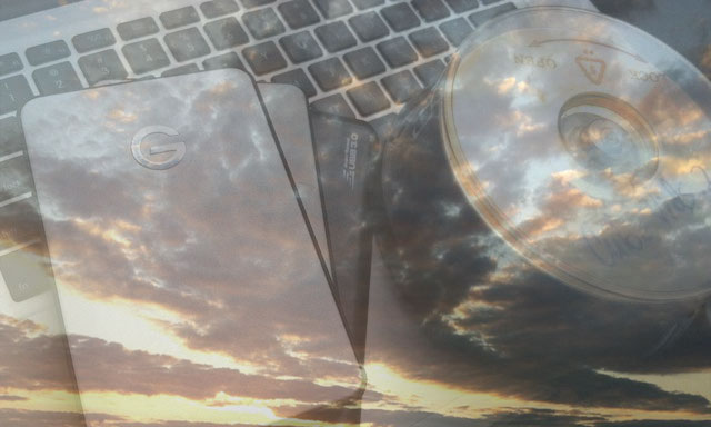 backup, internet resolutions, blogsitestudio.com