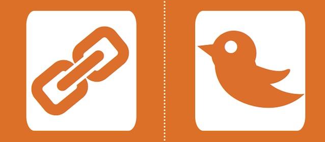 Internet resolutions, blogsitestudio.com