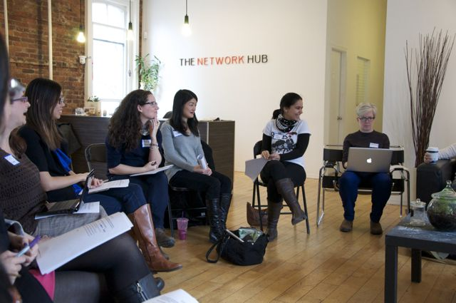 wordpress women 1