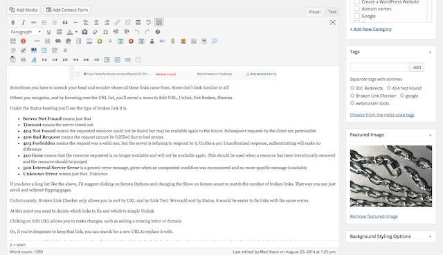 wordpress 4.0 Editor, http://blogsitestudio.com/?attachment_id=6713