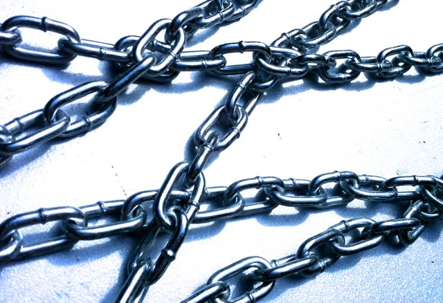 301 redirect backlink chains
