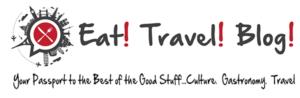 EatTravelBlog_Logo