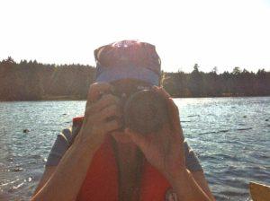 mari-water-camera2