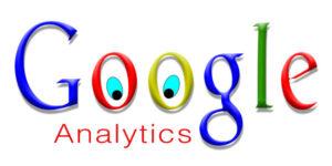 google-analytics-eyes