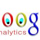 google-analytics-eyes