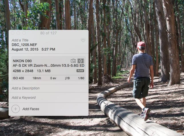 Optimize images file size