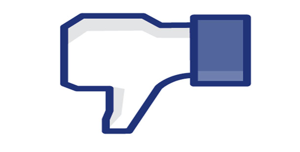 Five Things I Wish People Would Stop Posting on Facebook