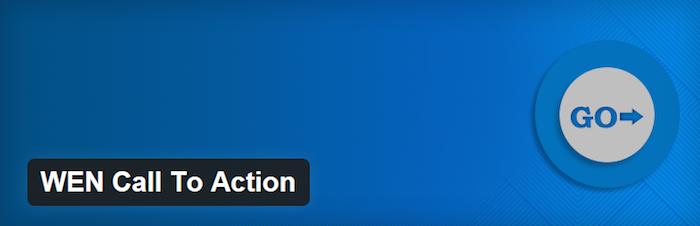 WEN-Call-To-Action-WordPress-Plugin