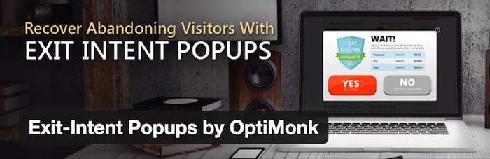 WordPress-›-Exit-Intent-Popups-by-OptiMonk-«-WordPress-Plugins