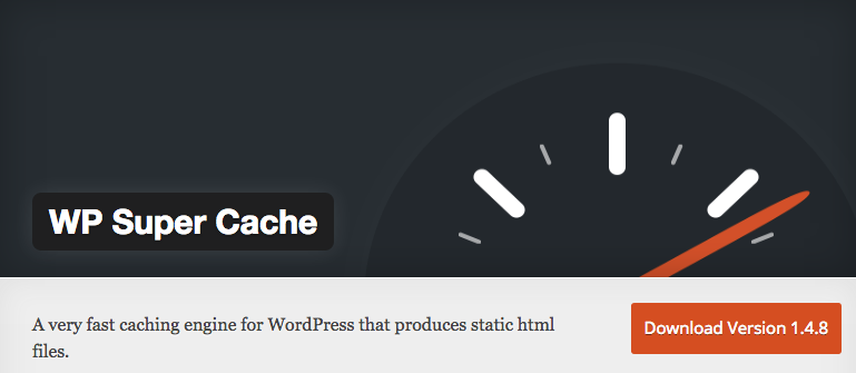 lazy load WordPress Photo Plugins