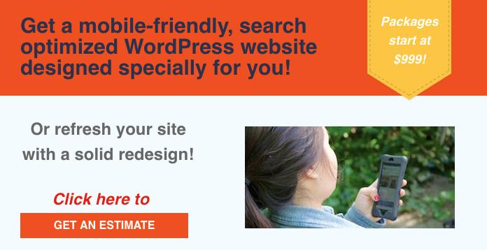 get-a web design-estimate