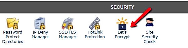 let's encrypt-ssl-certificate-4