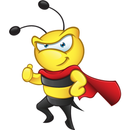anti spam bee
