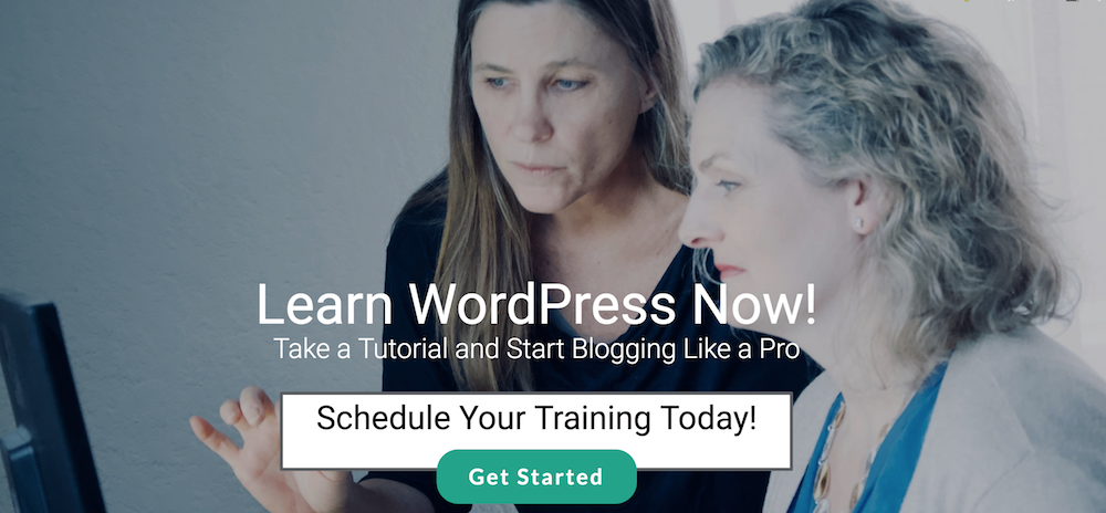 Learn WordPress Now.2