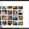 insert media, https://blogsitestudio.com/how-to-manage-photos-in-wordpress-3-5/