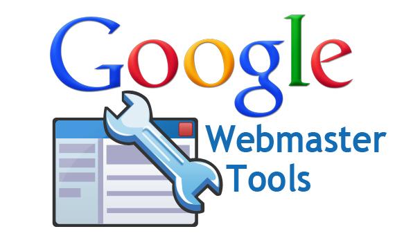 Google-Webmaster-Tools, blogsitestudio.com