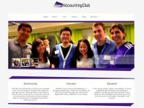 UBC Accounting Club