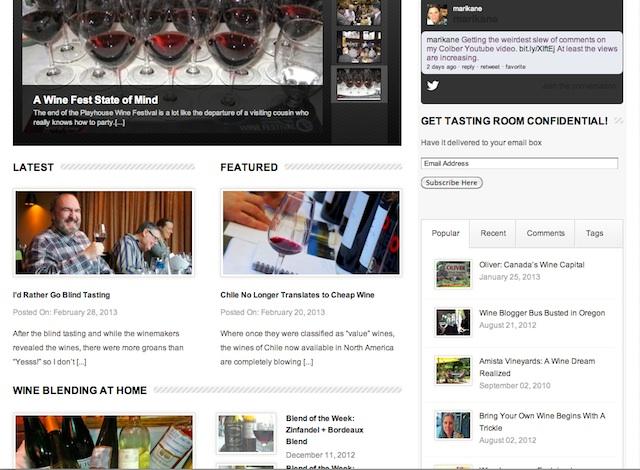many featured images, blogsitestudio.com