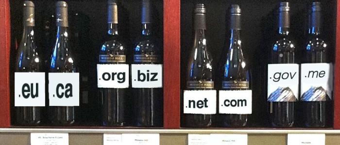 domain names, blogsitestudio.com