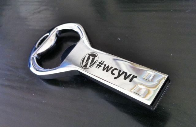 wordcamp vancouver. bogsitestudio.com