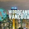 wordcamp-vancouver, blogsitestudio.com