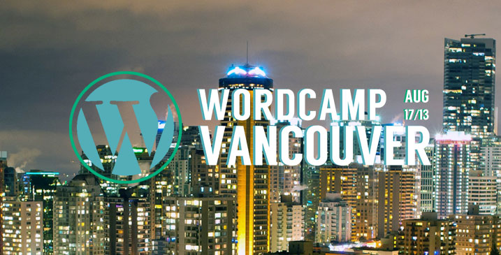 wordcamp-vancouver, blogsitestudio.com
