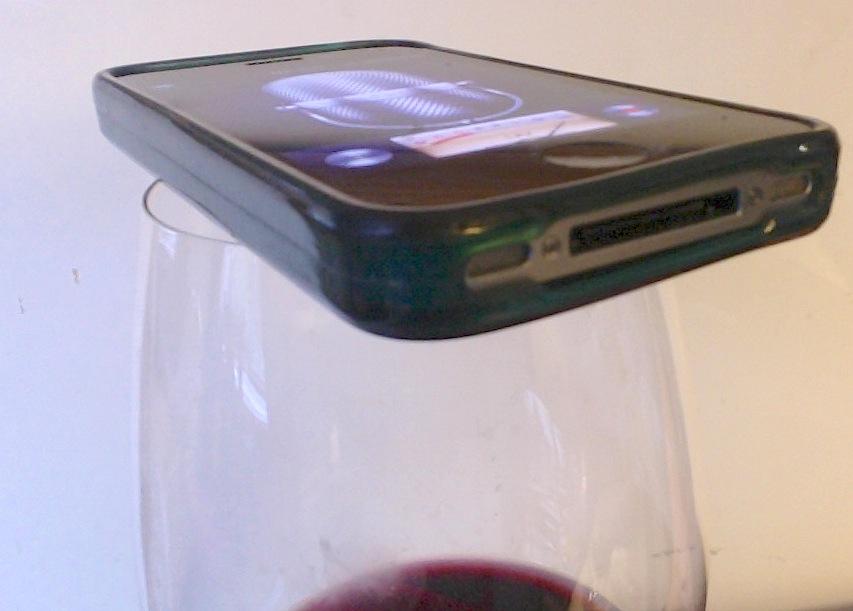 iphone voice memo, blogsitestudio.com