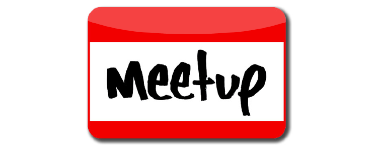 Meetups, blogsitestudio.com