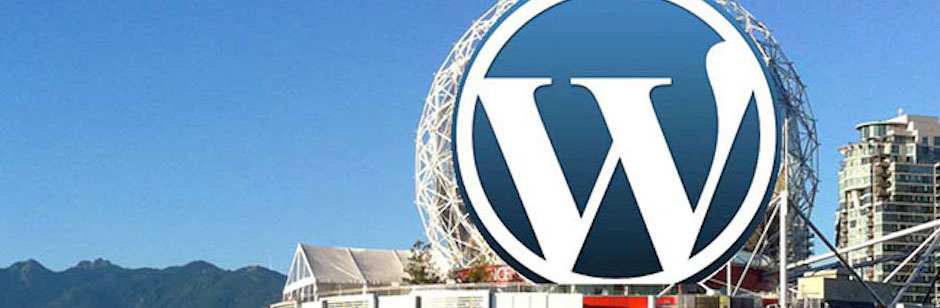 Why WordPress – The Most Popular Web Platform on the Planet