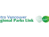 Regional Parks Link Logo
