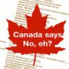 canadian anti spam law