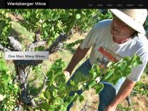Wertzberger Wine