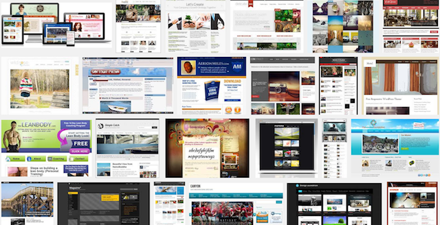 custom wordpress themes, http://blogsitestudio.com/how-custom-wordpress-themes-worse-than-premium-themes/custom-wordpress-themes/