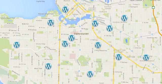 vancouver-map, https://blogsitestudio.com/membership-site-needs-web-directory/