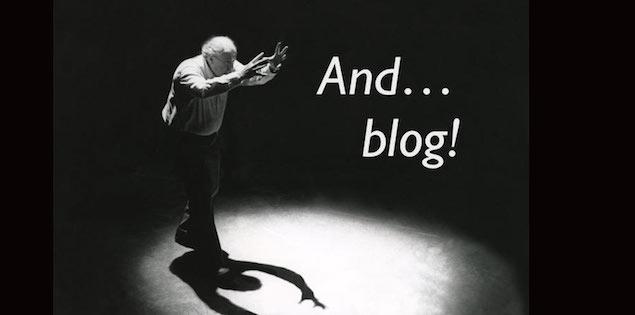 and-blog!, https://blogsitestudio.com/make-blog-like-robert-altman-film