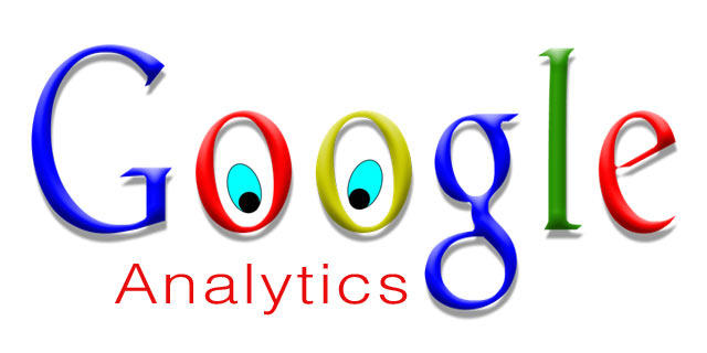4 Fun Ways to View Your Google Analytics
