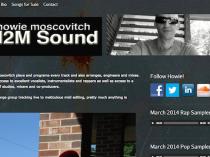 H2M Sound