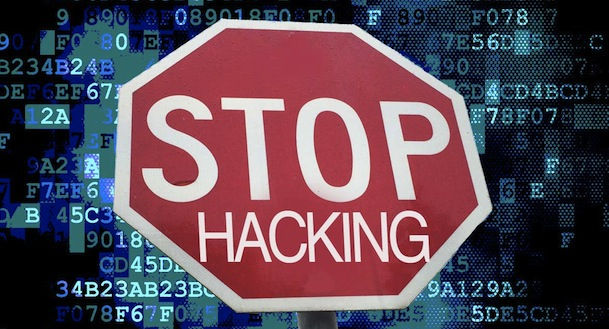 secure wordpress, STOP-HACKING