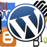 Should You Build a Website on WordPress or Wix?