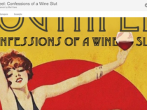 Mouthfeel: Confessions of a Wine Slut