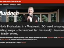 Murdoch Productions