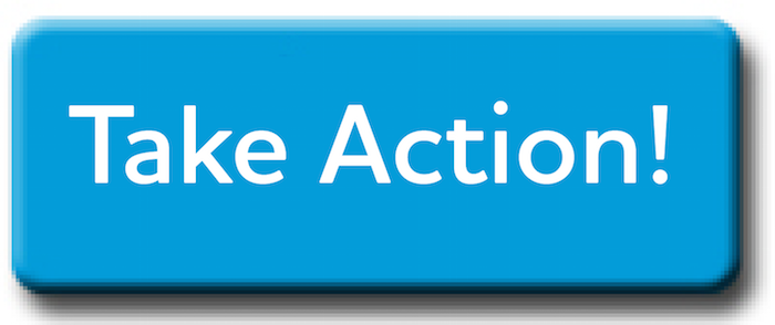 how to use a call to action now