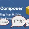 visual-composer-plugin-wordpress