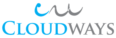 Cloudways-Logo3