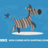 woo-commerce-2-6