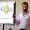 daniel moscovitch google, seo