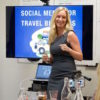 social media tips katt-stearns