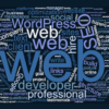 web-design-tag-cloud